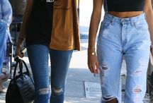 Madison Beer Outfits
