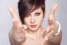#videoclip #music - stefanogiovannelli.com / Videoclip musicali Music Videoclip