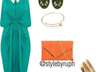 Style by Ruph'