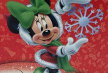 Mimie mouse obrázky