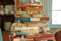 Book,book,book...