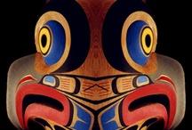 haida_tlinqit_kwakiutl owls
