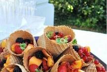 Sommer mat