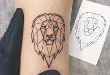 Inkbox tattoo ideas