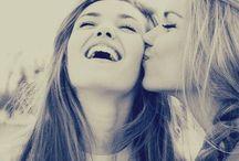 Photographs ▶ Friendship