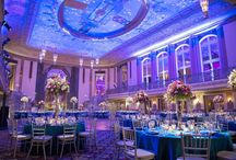 || Cincinnati Wedding Venues || / Cincinnati Wedding Venues