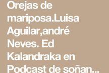 audio cuento