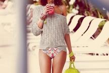 Summer ☀