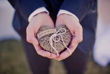 Fit to Be Tied / Things to do with Twine