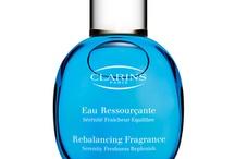 Skincare & Fragrance