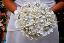 Taylor's wedding ideas / by Meggan Siska
