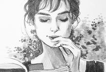 Jane Austen Universe