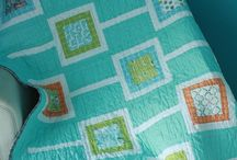 Quilts: Contemporary Designs