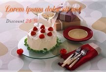 Cake Delivery In Delhi / Buy online Fruit cake, Black Forest, Chocolate cake for your favorite one for birthday anniversary at low price no hidden charges. Same day delivery within Delhi NCR.