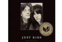 Books Worth Reading / by Melanie Ochoa