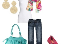 My Style / by Colleen Lynn