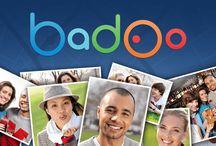 Badoo - Meet New People v4.30.0
