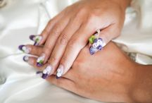 Nail Designs / Unique Nail Designs by Luxe Women