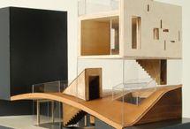 Architectural-Model