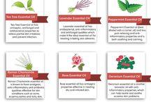 Eczema. Remedies