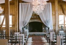WEDDING: Decor / by Misu Life