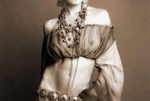 ◆ Frida Kahlo◆