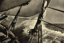 Maritime bilder