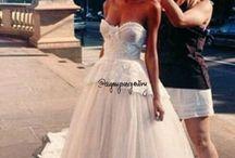 Future Weddingg