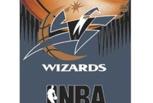 Washington Wizards Merchandise, Bedding, Decor & Gifts / Washington Wizards  Merchandise is an incredible way to decorate your home & office to create your own Wizards fan zone in your bedroom, kid's bedroom, game room, study, kitchen, living room, and even the bathroom. Also perfect as Washington Wizards   fan gifts. Show off your Wizards team pride today!