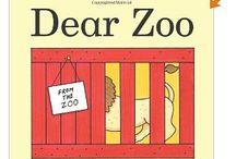 Books Worth Reading / by Debbie Winardi