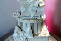Awasome cakes