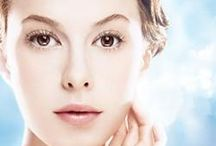 Glutathione for Skin Whitening