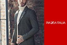 Fashion Christmas / Scopri la nuova collezione #FashionChristmas per questo #Natale. Ti aspettiamo in tutti i nostri store e online su www.piazzaitalia.it. #FashionFamilyBrand