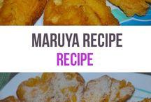 Maruya