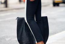 Moda / Buty