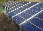solarne vyhrievanie