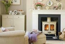 AMA Fireplaces