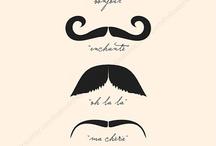 Movemberrr