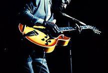 lovin' the blues