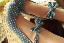 shoes!!!!!!