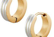 Salman khan Earring   www.menjewell.com / salman khan earrings in kick,salman khan earrings photos,salman khan earring pic,salman khan earrings in bajrangi bhaijaan,salman khan style earrings,salman khan bali,kaju bali hoop,men's bali earrings,Men Hoop Loop Earrings,  Earring for men's, Stud Earring For Men, Mens Earrings Online,  Buy Mens Earrings Online, Buy Designer Mens Earrings Online,  Buy Traditional Mens Earrings, Buy modern Mens Earrings,www.menjewell.com