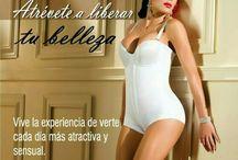Compra Online / www.fajascolombianas.com.co