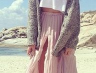 Outifits and cool stuff to wear