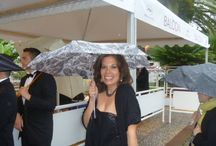 Gina Fiori Jewels- Red Carpet Cannes Film Festival