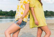 Woman Shirts Blouses Tops / Woman Shirts Blouses Tops
