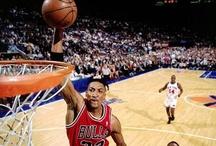 Videos NBA