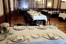 Restaurants - Katowice