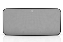 Bluesound Pulse / Bluesound Pulse - P300 HiFi for a wireless generation
