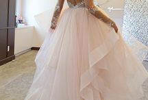 couture wedding