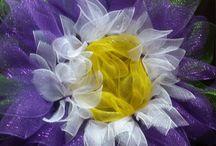 vence -kvety